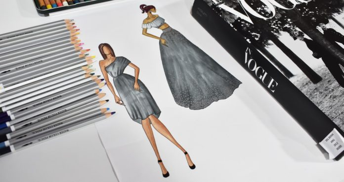 Bachelor Of Science In Fashion Designing Top Colleges Eligibility Syllabus Salary And Scope Mine Campus
